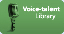Voice Talent Library